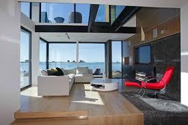 Home Decor Wholesale Aluminium Nickel And Glass DecorwareAluminium Home Decor