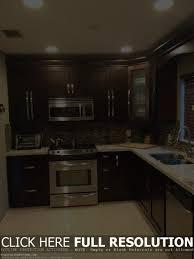 Kitchen Cabinets Miami Kitchen Custom Kitchen Cabinets Miami Our Services Custom