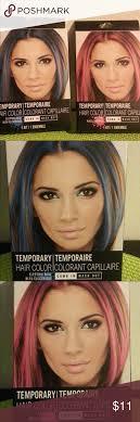 Hair Dye Bogo 1 Box Of