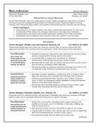 resume center download resume center the resume center customer reviews