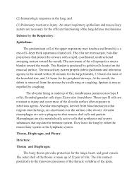 essay for job examples journalistic