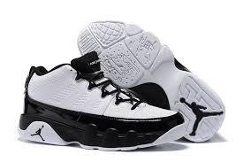 jordan shoes 9 retro. air jordans 9 retro low white black jordan shoes ,