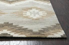 black area rugs as well as grey brown blue