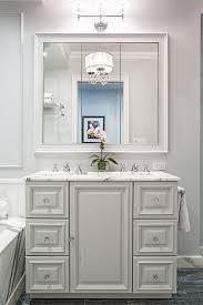 crystal furniture knobs. Crystal Cabinet Knobs Bathroom Traditional With Doorway Framed Mirror Pendant Light Sconce Sink Furniture K