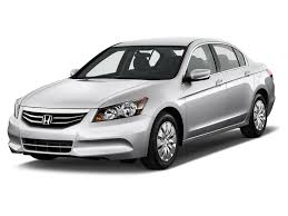 2012 Honda Accord Sedan Review, Ratings, Specs, Prices, and Photos ...