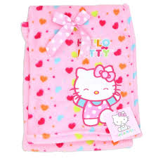red minnie mouse crib bedding sets baby hello kitty