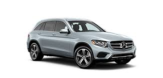 new car releases of 2015Sports Cars Luxury Cars and Vehicles from MercedesBenz