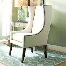 high back accent chairs chair small cream armchair bedroom armchair accent chairs high back accent