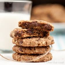 Chewy Chocolate Cookies Thick And Chewy Chocolate Chip Cookies Chew Out Loud