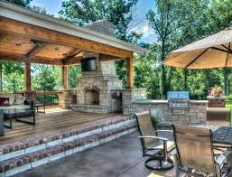 how to build a brick patio how to build a patio outdoor living rooms traditional patio