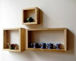 Rectangular shelves,wall shelves,wood shelves,display shelves,floating  shelves,rustic