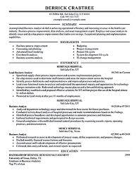 business intelligence resume objective business intelligence resume templates business intelligence analyst volumetrics co business intelligence analyst resume pdf business intelligence analyst resume