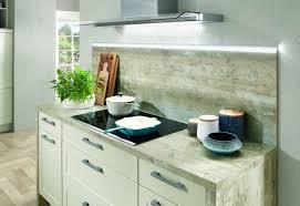 Kleine Küchen & Miniküchen Was macht sie aus