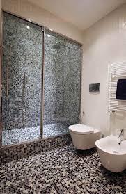 Disegno Bagni bagni turchi : Idee Arredamento Casa & Interior Design | homify
