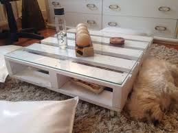 old pallet furniture. Pallet Idea \u2013 Ideas, Wooden Pallets, Furniture, With  Regard To Old Diy Ideas Old Pallet Furniture O
