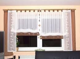 Moderne Gardinen Für Große Fenster Luxus Das überlegene 51 Portraits
