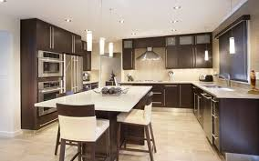 contemporary kitchen furniture detail. Contemporary Wooden Cabinetry Design For Kitchen Furniture By Merit Kitchens, Canada Detail