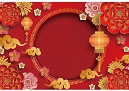 Download these chinese new year background or photos and you can use them for many purposes, such as banner, wallpaper, poster background as well as powerpoint background and website background. Amazon Com Oerju 5x3ft Happy Chinese New Year Backdrop Lantern Red And Gold Theme New Year Background For Photography Family Event New Year Eve Photo Wallpaper Camera Photo