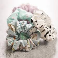 hair tie gallery craftgawker