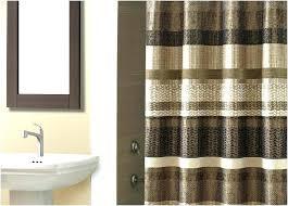 jcpenney bathroom royal velvet bath rugs full size of coffee tables bathroom rug sets shower curtains