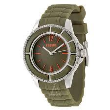 versus versace tokyo sgm100014 men s watch watches versus versace men s tokyo 42mm watch