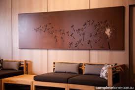 laser cut metal wall art best tree ideas on on custom cut metal wall art with laser cut metal wall art best wall 2018