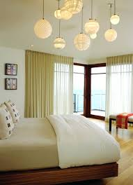 lighting ideas for bedroom ceilings. Bedroom Lighting Ideas Cute Ceiling Decoration With Plug In Light For Prepossessing Apartment . Ceilings D