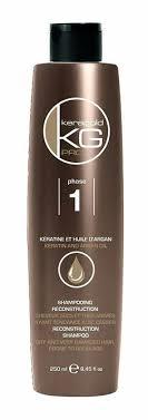 Shampoing pour cheveux secs et abîmés. Shampoing Pour Cheveux Sec Et Cassant Les 32 Meilleures Images De Cheveux Secs Jnowakstrategy Com