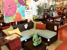 pier one living room ideas. pier 1 outdoor one living room ideas n