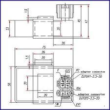 similiar zongshen wiring diagram keywords wire diagram