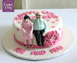 Wedding Anniversary Cake Wedding Anniversary Cake Designs