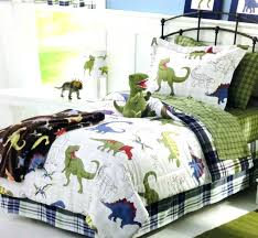 boys dinosaur bedding sets toddler boy bedding sets bedding set kids b modern bedding stunning toddler boy bedding sets stunning dinosaur bedding toddler