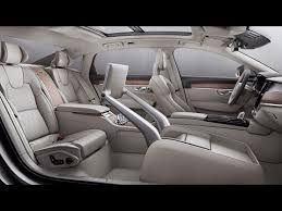 Image result for Volvo is first major carmaker to forgo traditional engines