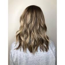 Top 17 Mittellange Frisuren 2020 Mittellange Frisur 2020 Rockt