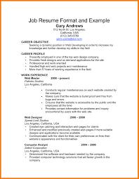 Warehouse Worker Resume Amazing Resume Templates For Warehouse Worker Warehouse Worker Resume Resume
