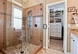 master bathroom with walk in closet bathroom with closet design master bedroom design walk in shower