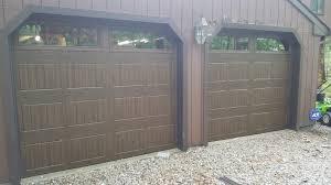 at thrifty garage door repair calgary our specialty is garage door installation and garage door repair we are a garage door company based in calgary ab