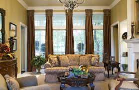 Window Curtain For Living Room Decorations Elegant Curtain Designs For The Elegance In Your