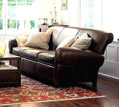 pottery barn leather couch pottery barn leather sleeper sofa pottery barn sectional couch trend pottery barn pottery barn leather