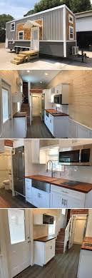 Best 25+ Tiny mobile home ideas on Pinterest | Decorating mobile homes,  Mini homes and Rental homes near me