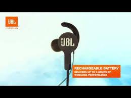 jbl v100 bluetooth headphones. jbl everest elite 100 headphones jbl v100 bluetooth i