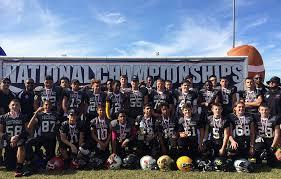 Bvyfc Home Blackstone Valley Youth Football Cheerleading