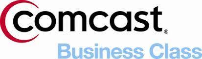 Comcast Busines Comcast Business Class Internet And Phone