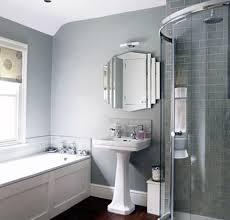 grey paint for bathroom. bathroom tile paint grey 40 with for i