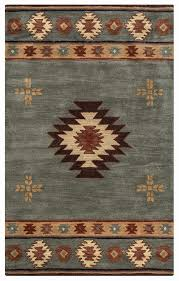 home interior daring mexican area rugs cheery anji mountaincolorful amb colorful rug style on addition