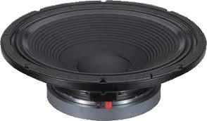 speakers 15. no longeravailable speakers 15 e