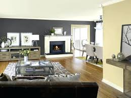 paint living room walls dining room wall paint ideas how to decorate a living room dining paint living room walls