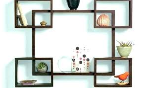 full size of decorative floating kitchen shelves items for shelf small wood wall mounted wooden unit