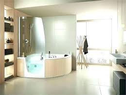 bathtub shower units one one piece bathtub shower units