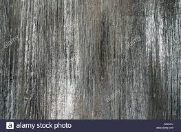 black painted wood texture. Gray Painted Wood Texture Background - Stock Image Black